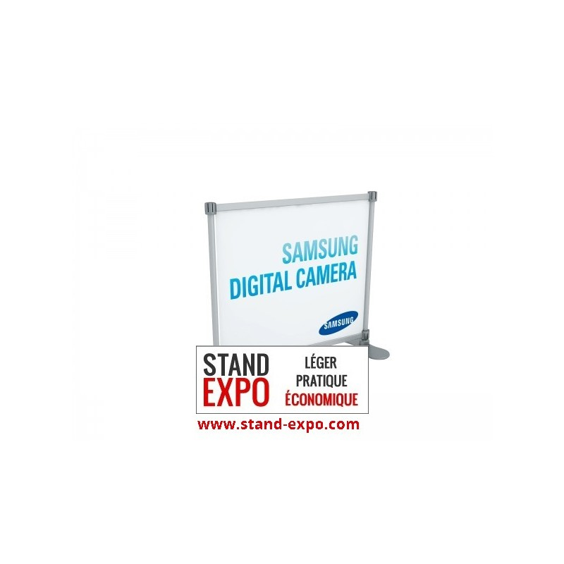 stand publicitaire pas cher stand expo